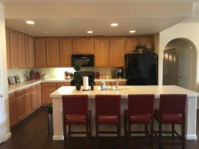 Rocklin Condo For Sale: 6521 Hearthstone