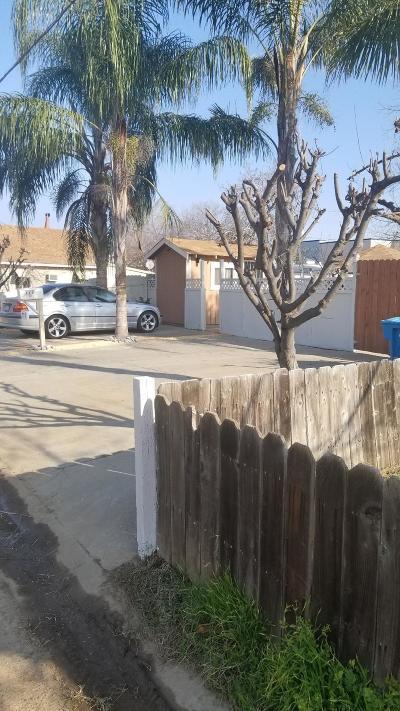 East Nicolaus, Live Oak, Meridian, Nicolaus, Pleasant Grove, Rio Oso, Sutter, Yuba City Single Family Home For Sale: 777 Francis Way