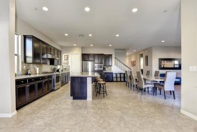 Fair Oaks Single Family Home For Sale: 8421 Belcastel Way