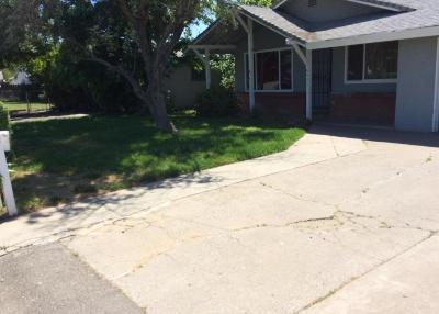 Rio Linda Single Family Home For Sale: 6431 West 2nd Street