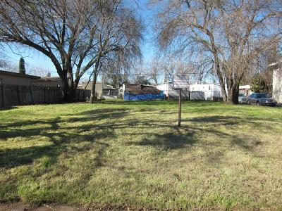 West Sacramento Residential Lots & Land For Sale: 924 Simon Terrace