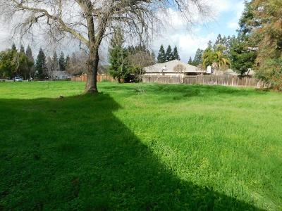 Oakdale Residential Lots & Land For Sale: Rio Sombra Court