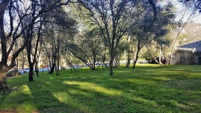 El Dorado Hills Residential Lots & Land For Sale: 6040 Aldea Dr