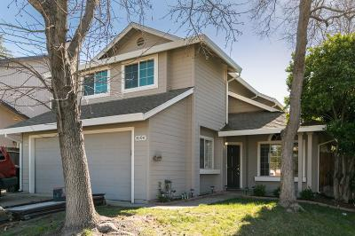 Antelope Single Family Home For Sale: 4104 Cedar Meadow Dr