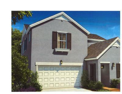 El Dorado Hills CA Single Family Home For Sale: $517,238