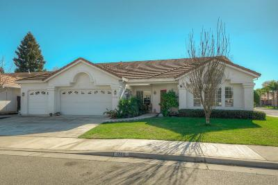 Yuba City Single Family Home For Sale: 1386 Jamie Drive