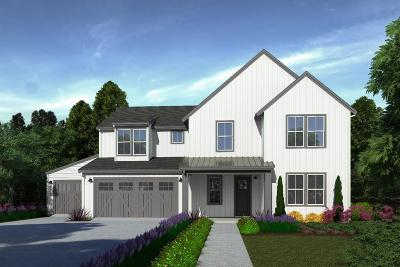 Sacramento Single Family Home For Sale: 709 Cortlandt Drive