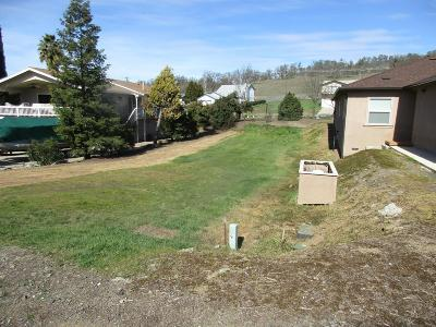 Copperopolis CA Residential Lots & Land For Sale: $24,000