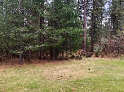 Meadow Vista Residential Lots & Land For Sale: 1300 Shady Tree Lane