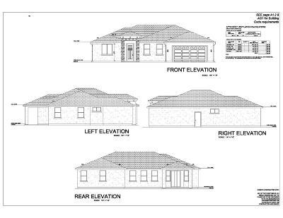 Cameron Park Single Family Home For Sale: 3946 Toronto Road