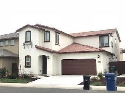 Sacramento CA Single Family Home For Sale: $458,000