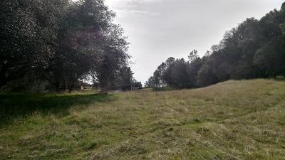 Cool CA Residential Lots & Land For Sale: $100,000