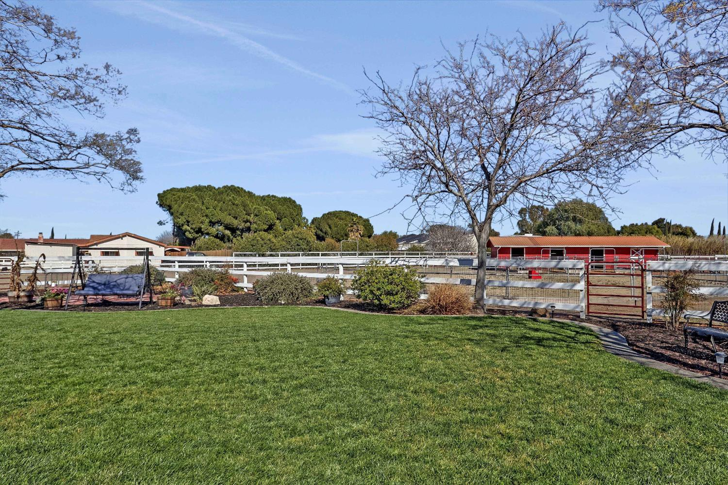 Listing: 23212 Currier Drive, Tracy, CA.| MLS# 18011249 | Manteca ...