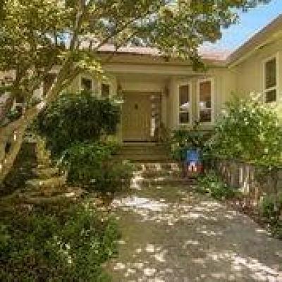 Galt, Rancho Murieta, Sloughhouse, Wilton Single Family Home For Sale: 14945 Anillo Way