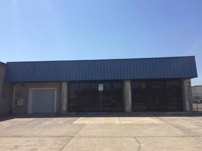 Stockton Commercial For Sale: 1971 West Lane