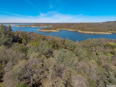 El Dorado Hills Residential Lots & Land For Sale: 237 Ravenna Way