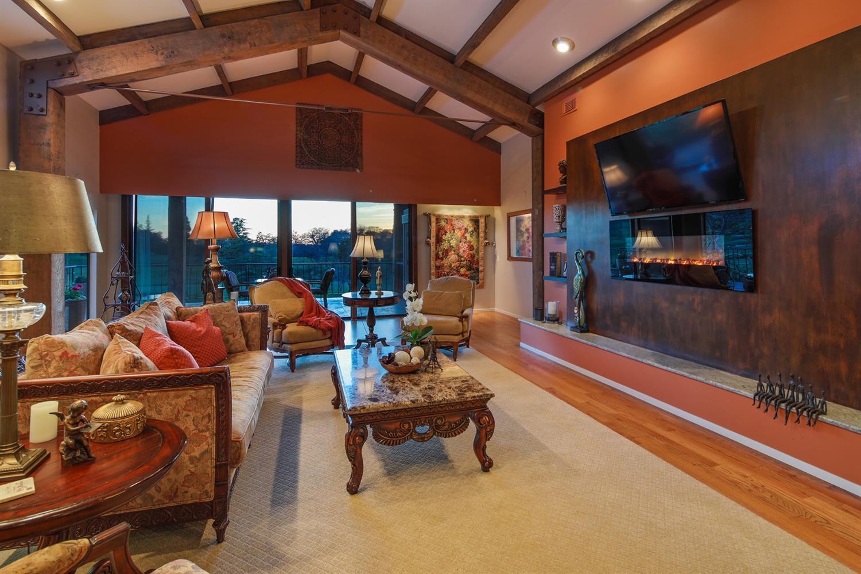 Listing: 3788 Fairway Drive, Cameron Park, CA.| MLS# 18011678 | Folsom Lake  Realty | 916 941 0920 | El Dorado Hills CA Homes For Sale