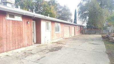 Linda Multi Family Home For Sale: 1120 Grand Avenue