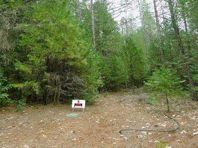 Yuba County Residential Lots & Land For Sale: Whispering Pines Lane