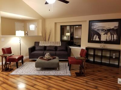 Valley Springs Single Family Home For Sale: 2679 Stagecoach Drive