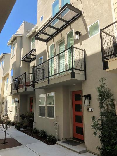 Davis Condo For Sale: 1066 Celebrity Terrace