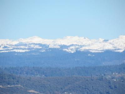 Pilot Hill Residential Lots & Land For Sale: 1234 Far Horizon Trail