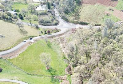 Auburn Residential Lots & Land For Sale: 3025 Old Post Lane