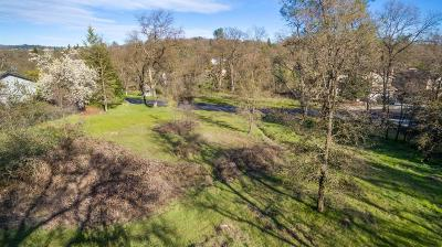 Auburn Residential Lots & Land For Sale: River Woods Drive