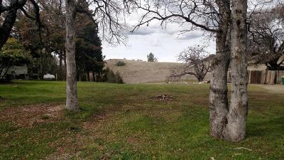 Cool CA Residential Lots & Land For Sale: $70,000