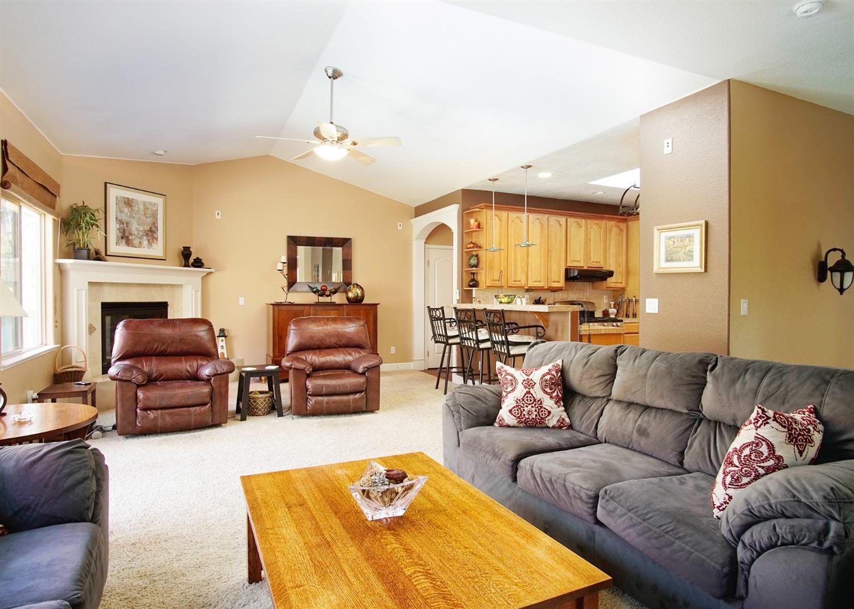Listing: 3267 Cessna, Cameron Park, CA.| MLS# 18014777 | Mark Crusha |  530 363 2686 | El Dorado Hills CA Homes For Sale