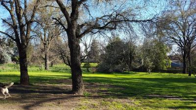 Fair Oaks Residential Lots & Land For Sale: 7764 Magnolia Ave
