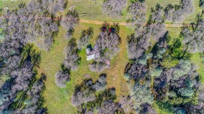 Residential Lots & Land For Sale: Cedar Pines - 26