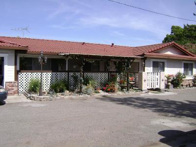 Manteca Single Family Home For Sale: 558 Edison