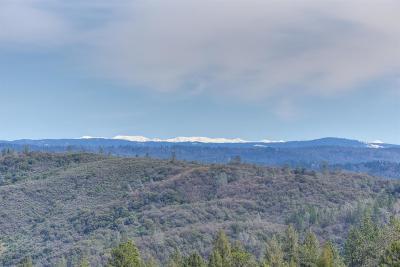 Auburn Residential Lots & Land For Sale: 120 Sierra Sunrise Way