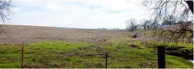 Butte County Commercial Lots & Land For Sale: Pacific Heights Road