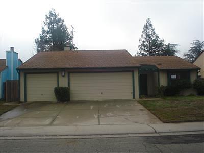 Sacramento Single Family Home For Sale: 8720 Tiogawoods Drive