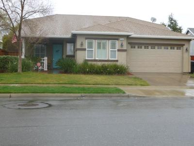 Oakdale Single Family Home For Sale: 1648 Haven Street