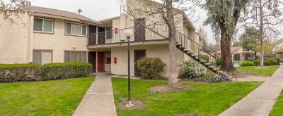 Modesto Condo For Sale: 325 Standiford Avenue