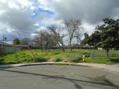 Yolo County Residential Lots & Land For Sale: 298 8th Street