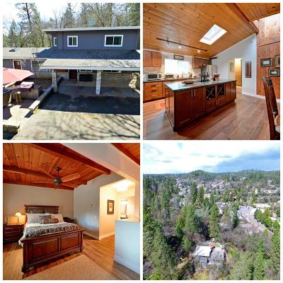 Placerville Single Family Home For Sale: 946 Pacific Street