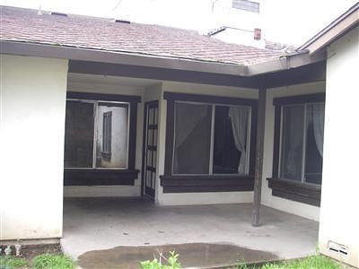 Modesto Single Family Home For Sale: 2008 Marlow
