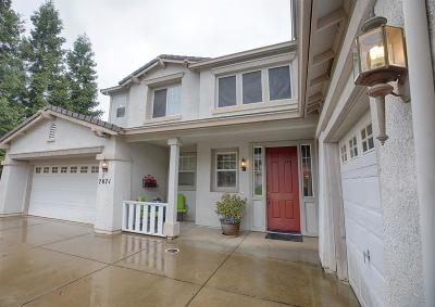 Cameron Park Single Family Home For Sale: 7071 Kentfield Drive