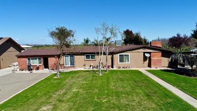 Oakdale Single Family Home For Sale: 31277 Lone Tree Road