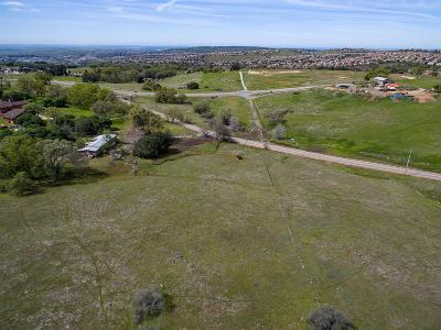 El Dorado Hills Single Family Home For Sale: 3491 Sienna Ridge Road