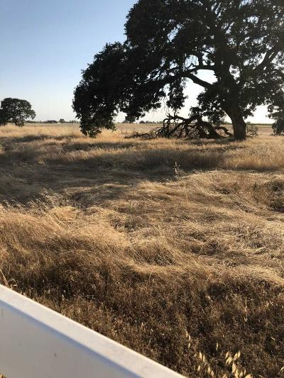 San Joaquin County Commercial Lots & Land For Sale: 14664 Liberty Road