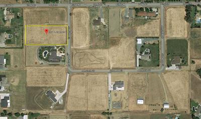 Galt Residential Lots & Land For Sale: 13444 John Rocha Circle
