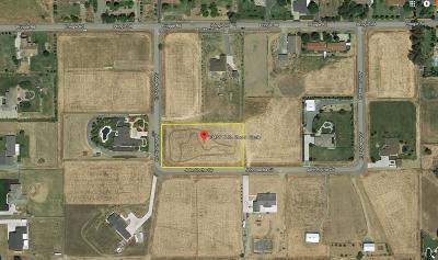 Galt Residential Lots & Land For Sale: 13459 John Rocha Circle