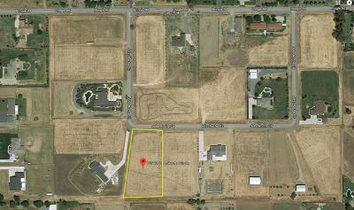 Galt Residential Lots & Land For Sale: 13500 John Rocha Circle