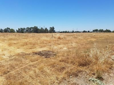 Wilton Residential Lots & Land For Sale: Darr Rd
