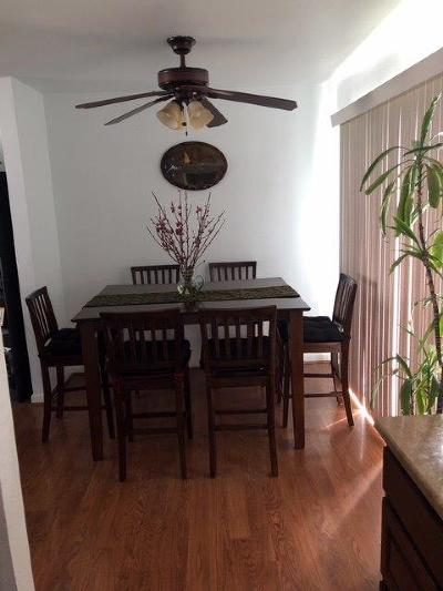 Carmichael Single Family Home For Sale: 3201 Panama Avenue